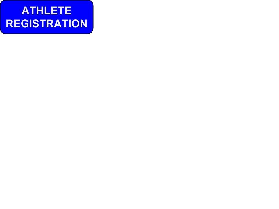 http://athlete.specialolympicsontario.ca